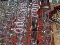 Galerij: Nieuwjaarsreceptie 2011
