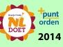 NLDoet 2014