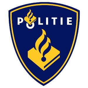 Spreekuur Wijkagent @ +Punt Orden   Apeldoorn   Gelderland   Nederland