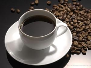 Koffieochtend @ +Punt Orden | Apeldoorn | Gelderland | Nederland