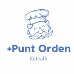 Eetcafé. @ +Punt Orden | Apeldoorn | Gelderland | Nederland