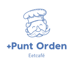 Eetcafé. @ THUIS | Apeldoorn | Gelderland | Nederland