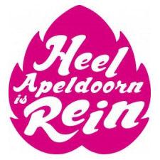 Team Schoon in Orden @ Ontmoetingsplek +Punt Orden | Apeldoorn | Gelderland | Nederland