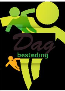 Dagbesteding @ +Punt Orden | Apeldoorn | Gelderland | Nederland