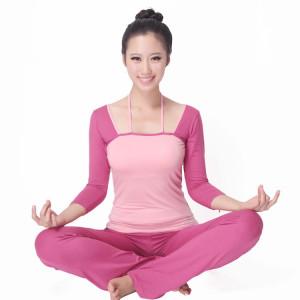 Ontspanning / Yoga @ Ontmoetingsplek +Punt Orden | Apeldoorn | Gelderland | Nederland